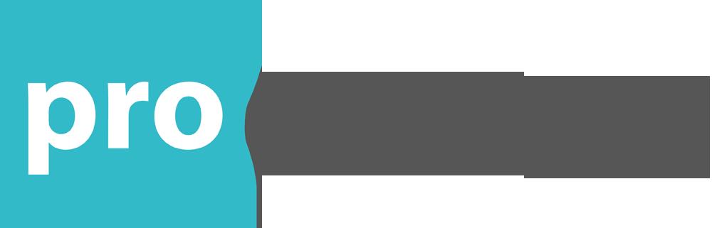 prodiagnostic GmbH